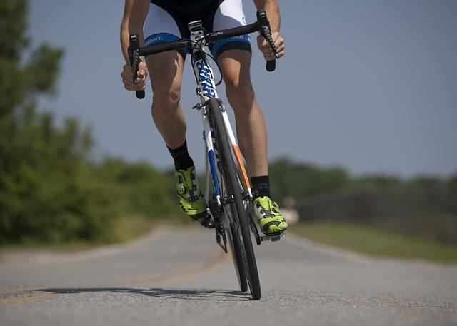 jízda cyklisty.jpg