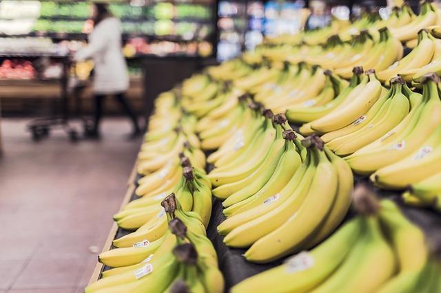 prodej banánů.jpg