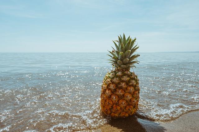ananas na pláži.jpg