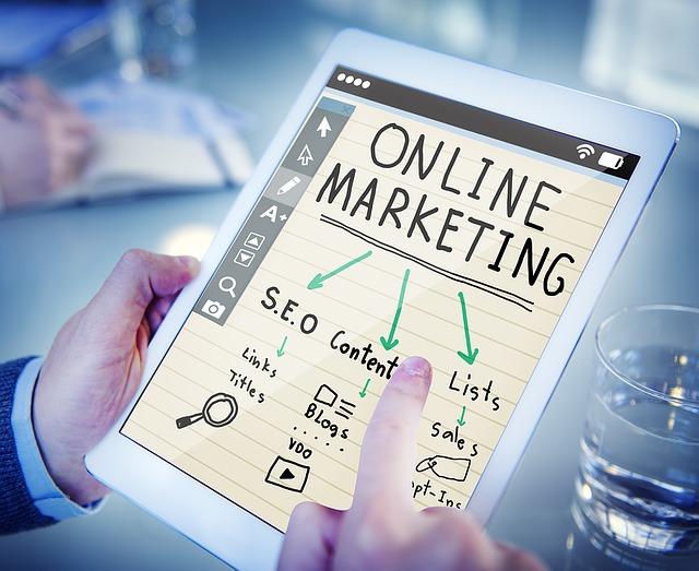 online marketing a rozbor.jpg